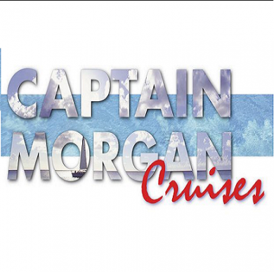 Captain Morgan Cruises