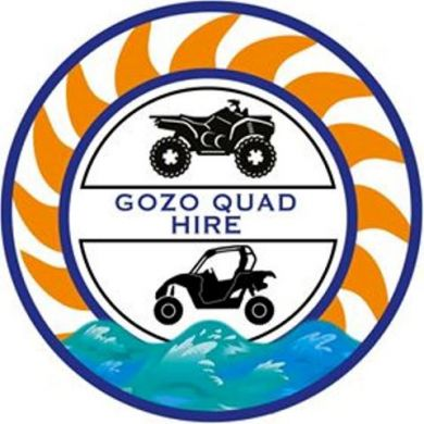 Gozo Quad Hire
