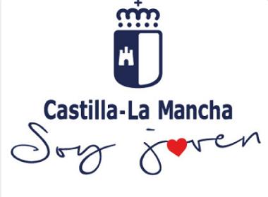 Spain – Castilla La Mancha