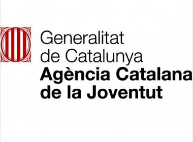 Spain – Catalunya
