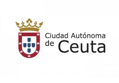 Spain – Ceuta