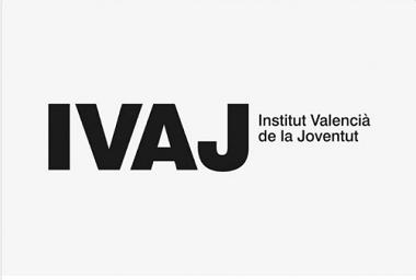 Spain – Comunitat Valenciana