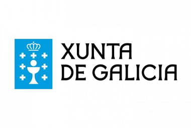 Spain – Galicia