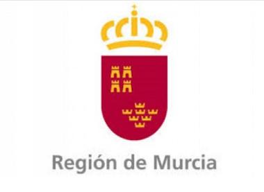 Spain – Murcia