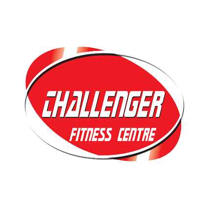 Challenger Fitness Centre