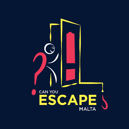 Can You Escape Malta