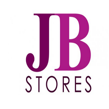 JB Stores