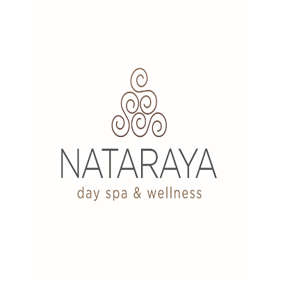 NATARAYA Day Spa and Wellness