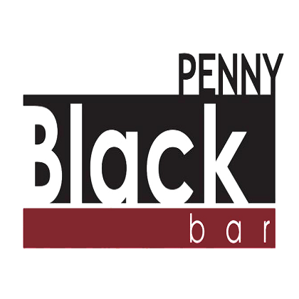 Penny Black Bar
