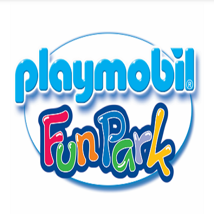Playmobil Fun Park Malta