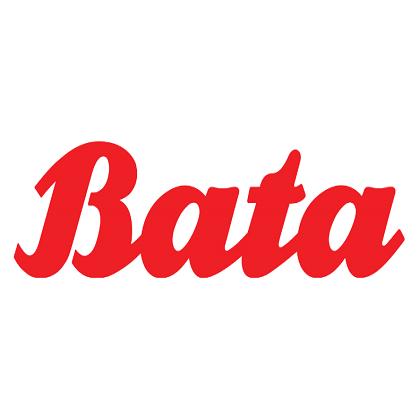 Bata Malta