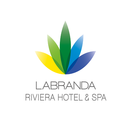 LABRANDA Riviera Hotel and Spa