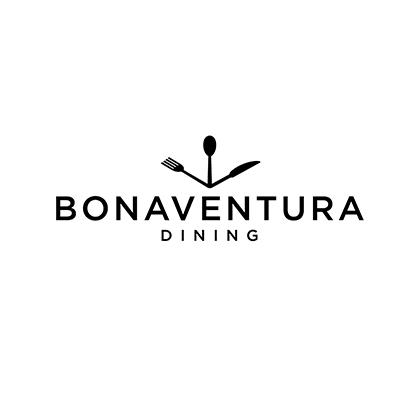 Bonaventura Bar & Restaurant