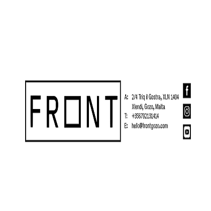 Front Bar & Restaurant